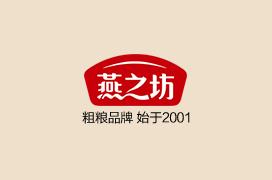 安徽燕之坊食品有限公司